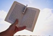 10 cuốn sách có thể thay đổi hoàn toàn cuộc đời bạn