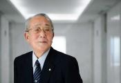 Doanh nhân Inamori Kazuo: Thành công bằng sự tử tế