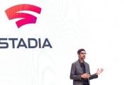 Google công bố nền tảng Stadia, hứa hẹn thay đổi thị trường video games