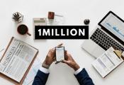 5 bước giúp người dưới 30 tuổi kiếm được triệu USD