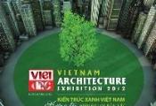 Ngày 2042012: Triển lãm Kiến trúc Việt Nam – VietArc tại Hà Nội