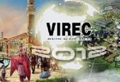 Ngày 1162012: Hội nghị - Triển lãm VIREC 2012