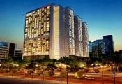 Ngày 1442012: Chính thức mở bán Hồ Gươm Plaza giá từ 26 triệu đồngm2