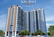Ngày 9/9/2012: Mở bán chính thức SunView 3 Apartment