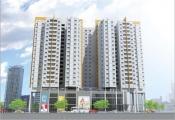 Ngày 20/10/2012: Khai trương căn hộ mẫu Lê Thành Twin Towers