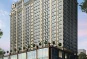 Ngày 3012013: Mở bán Léman Luxury Apartments