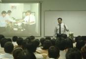 """Ngày 2832013: Chương trình đào tạo """"Giải pháp bán hàng - chìa khóa thành công"""""""