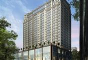 Ngày 03082013: Mở bán 28 căn hộ cao cấp Léman Luxury Apartments