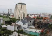 Ngày 18102013: Khai mạc phiên giao dịch bất động sản lần thứ 2