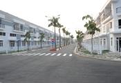 Ngày 9/3/2014: Mở bán nhà phố Mega Residence