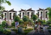 Ngày 22/11/2014: Giới thiệu dự án Dương Hồng Garden House
