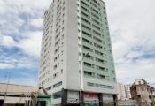 Mở bán 17 căn hộ còn lại của Ngọc Khánh Tower