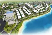 Ngày 01/02/2015: Công bố dự án Diamond Bay Resort II