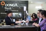 Ngày 2172015: DongA Bank họp đại hội cổ đông