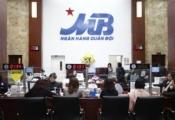 Ngày 610: Ngân hàng MB sáp nhập Tài chính Sông Đà, lập công ty 500 tỷ