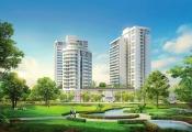 Ngày 31/7: Mở bán dự án Riverpark Premier tại quận 7