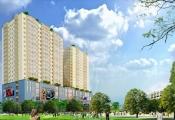 Ngày 2/4: Ra mắt nhà mẫu dự án Lộc Ninh Singashine