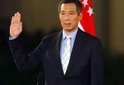 Thủ tướng Singapore Lý Hiển Long thăm chính thức Việt Nam