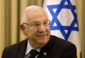 Tổng thống Israel cùng 50 doanh nghiêp hàng đầu đến Việt Nam