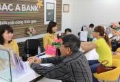 Ngày 15/4: Bac A Bank họp ĐHCĐ bàn tăng vốn lên 5.500 tỷ