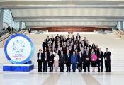 Sắp diễn ra hội nghị các quan chức cao cấp APEC lần thứ 2
