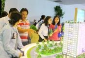 Khai mạc Vietreal Expo 2017