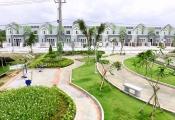Mở bán phố thương mại Hồng Phát thuộc dự án Cát Tường Phú Sinh