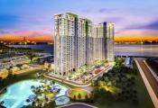 Công bố khu căn hộ River Panorama quận 7