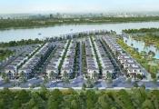 Mở bán 100 căn biệt thự phố vườn LAVILA