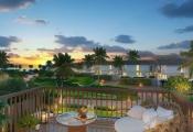 Sun Group tri ân khách hàng dự án Sun Premier Village Kem Beach Resort