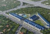 BCI sẽ sáp nhập vào Khang Điền
