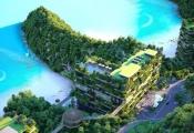 Mở bán Flamingo Cát Bà Beach Resort