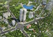Ngày 18/3: Ra mắt dự án Golden Park Tower