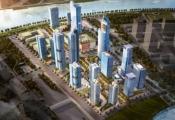 Ngày 02/9: Dự kiến khởi công dự án Smart City