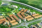 Ngày 22/04: Ra mắt dự án Khu đô thị thương mại dịch vụ Hanssip