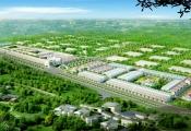 Ra mắt giai đoạn 2 đất nền Western City Long An