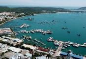 Sắp diễn ra diễn đàn bất động sản du lịch biển Việt Nam 2018