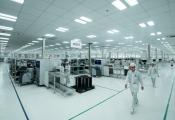 Ngày 14/12: Vingroup ra mắt điện thoại thông minh Vsmart