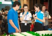 28-29/6: Ngày hội môi giới bất động sản Việt Nam