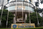 Ngày 29/5: Cổ phiếu Viglacera chính thức giao dịch trên HoSE
