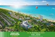 Ngày 14-16/6, tổ chức Novaland Expo 2019