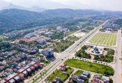 Khai mạc hội nghị xúc tiến đầu tư, thương mại và du lịch tỉnh Lào Cai