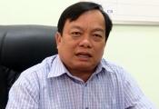 Bắt tạm giam Phó chủ tịch UBND thành phố Phan Thiết