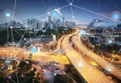 Ngày 21/10: Hội nghị thượng đỉnh Thành phố thông minh 2019