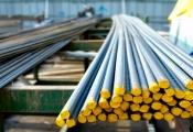 Từ 31/10 - 2/11/2019: Hội thảo Quốc tế về vật liệu xây dựng