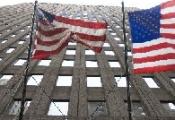 Goldman Sachs công bố lợi nhuận quý 22010 giảm 82%