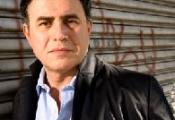 Nouriel Roubini dự báo TTCK Mỹ giảm thêm 20%