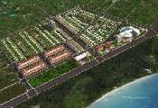 Bình Thuận: Duyệt quy hoạch dự án Tân Việt Phát