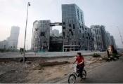 Indochina Plaza Hanoi: 17-18/12 mở bán căn hộ giá gốc đợt cuối cùng năm 2010