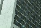 Chào bán căn hộ Dolphin Plaza với giá 37 triệu đồngm2